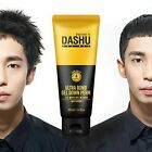 Dashu for Me Premium Ultra Bond Gel Down Perm 100ml (Made in Korea) CA