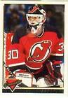 1993-94 Topps Premier Gold Hk Cards 401-528 (a0530) - You Pick - 10+ Free Ship