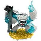 Skylanders Game Character-works with SWAP FORCE -TRAP-SPYRO-GIANT