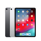 Apple iPad Pro 11 inch Display 64GB 4G Cellular + WiFi Model Excellent Condition