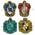 Kyпить Harry Potter House of Gryffindor Crest Iron On Patch Embroidered Applique на еВаy.соm