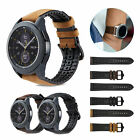 For Samsung Galaxy Watch 46mm / Gear S3 Frontier/ Classic Watch Strap Wrist Band