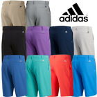 Adidas 2019 Mens Ultimate 365 Stretch Performance Golf Summer Shorts