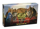 Star Wars CCG Theed Palace DS Singles | SWCCG | NM/Mint $1.09 USD on eBay