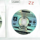 .PS2.' | '.24 The Game.