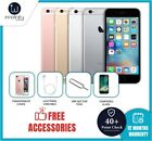 Apple Iphone 6s - Unlocked Sim Free Smartphone Various Grades - No Touch Id
