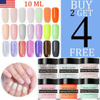 NICOLE DIARY 10ml Sweet Nail Dipping Powder Nail Art Tips Decor Buy 2 Get 4 Free