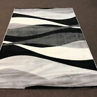 Large Modern Floral New Clearance Geometric Area Cheap Low Cost Rug Sale Runner