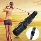 .335 .350 Golf Shaft Adapter Sleeve For Taylormade M1 M2 R15 SLDR
