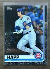 2019 Topps Series 2 Black Parallel #'d/67 ~ Pick your Card on Ebay