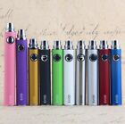 EVOD Battery(1100 mAh) & USB Charger 510 Thread