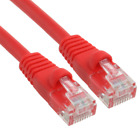 Cat6 550MHz patch cable molded plugs 10ft 15ft 20ft 25ft 30ft 35ft Lot of 1,5,10