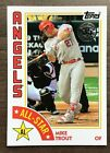 2019 Topps Series 2 1984 Topps 35th Anniversary All-Star Insert ~ Pick your Card on Ebay