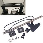 For ENDER 3 CR-10 Dual Z Axis Machine Upgrade Kit 3D Printer Replacement Parts