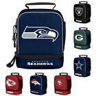 The Northwest Company NFL Teams Spark Lunch Bag on eBay
