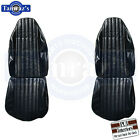 74 Dart Sport / 360 Duster 360 Front & Rear Seat Covers Upholstery New PUI $613.5 USD on eBay