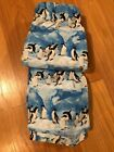 "American Eagle Boxers, 4"" Inseam, Men's M, L or XL, Choose 1, NWT"