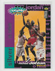 Michael Jordan Inserts Parallels Rare - Pick From List - New Cards Added Weekly