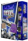 Assorted PC Slots Games - Your Choice!