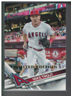 2017 Topps Limited Basebell Card #s 1-250 (A3942) - You Pick - 10+ FREE SHIP