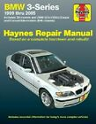 Haynes Publications, Inc. 18022 Repair Manual picture