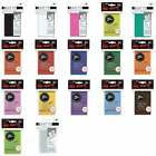 Pro-Matte Small Deck Protectors 60ct * Sleeves * Ultra PRO