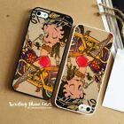 betty boop-on her bike-motor cicle-punk iPhone X Samsung S10 Pixel Case $22.99 USD on eBay