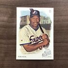 2019 Topps Allen & Ginter Short Prints SP ~ Pick your Card