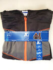 *NWT- STARTER - BOY 2 PIECE TRACK SET - SIZE: L(10-12), XL(14-16)