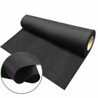 Agfabric Non-woven Heavy-Duty Durable Garden Weed Block Control,Weed Barrier Mat