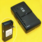 3220mAh Battery or USB/AC Charger for Cricket LG Risio 2 M154/Risio 3 LMX210CMR