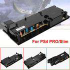 Power Supply Replace For PS4 Slim ADP-160ER ADP-160FR N17-160P1A Game Console