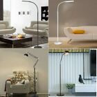 Adjustable LED Floor Lamp Light Standing Reading Home Office Dimmable Desk Table $8.99 USD on eBay