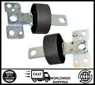 Volvo V60 [2010- 2015] Estate Rear Left and Right Trailing Arm Bushes x2