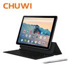 CHUWI Hi8/Hi9/Hi10 Series SE/Pro/Air/Plus 32/64/128G Tablet Windows/Android New