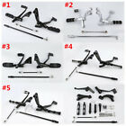 Forward Controls Pegs Levers Linkage For Harley Sportster 883 1200 48 2014-2019 $95.37 USD on eBay