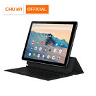 CHUWI Hi9/Hi10 Air/Plus Tablet Windows Or Android OS With Stylus Keyboard Tab EU