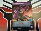 HASBRO Transformers Card Game - Character Cards