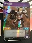 HASBRO Transformers Card Game - Character Cards For Sale