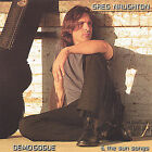 Demogogue & The Sun Songs 2002 by Greg Naughton & The Stark Naked Sole