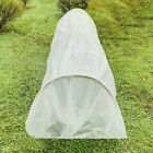 Agfabric Heavy Duty Floating Warm Worth Row Cover for Winter Seed Germination