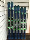 2019 Rossignol Experience 84 Ai Ski w/ SPX 12 Konect Binding  *GREAT CONDITION*