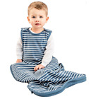Kyпить Woolino 4 Season Merino Wool Toddler Sleep Bag Sleeping Sack 2 - 4 years  на еВаy.соm