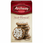 Archway Assorted Cookies Molasses Dutch Cocoa, Lemon & More, 11 Varieties ✔️✔️✔️