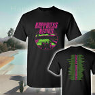 JOBROS Jonas Brothers Happiness Begins Tour 2019 Adult Youth T-shirt Unisex 007 $24.99 USD on eBay