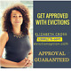 Apartment Guarantee Option - We Get You Approved with Bad Rental History photo