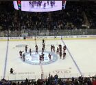 Two (2) Tickets Vancouver Canucks @ New York Rangers 10/20/19 MSG NYC 211 Aisle $199.99 USD on eBay