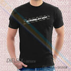 New Limited TRIUMPH SCRAMBLER 1200 T-SHIRT Inspired Motorcycle Sport Car S-3XL $19.9 USD on eBay