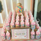 Kyпить 24 Fillable Bottles for Baby Shower Favors Blue Pink Party Decorations Girl Boy на еВаy.соm