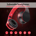 Over Ear Gaming Headset 3.5mm Wired Headphones 4D Stereo Surround Sound Earphone